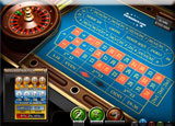 Amerikaans Roulette Powered by Casino Euro