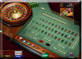 Amerikaans Roulette powered by MyJackpot Casino